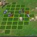 играть в пошаговые стратегии  онлайн