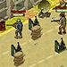 играть в стратегии солдаты онлайн