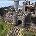 играть в стратегии средневековье онлайн
