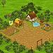 играть в стратегии строительство онлайн