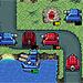 играть в стратегии с танками онлайн