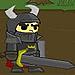 играть в стратегии викинги онлайн