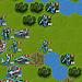 играть в военные стратегии онлайн