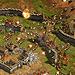 играть в стратегии воины онлайн
