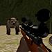 играть в стрелялки животные онлайн