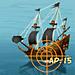 играть в стрелялки корабли онлайн