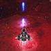играть в космические стрелялки  онлайн