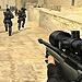 играть в стрелялки от 1го лица онлайн