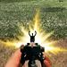 играть в стрелялки симуляторы онлайн