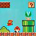играть в Марио онлайн