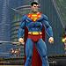 играть в супергерои онлайн