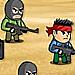 играть в Террористы онлайн
