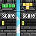 играть в тетрис на двоих онлайн
