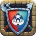 играть в защита замка онлайн