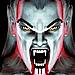 играть в вампиры онлайн
