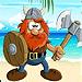 играть в Викинги онлайн