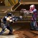 играть в Зомби стрелялки онлайн