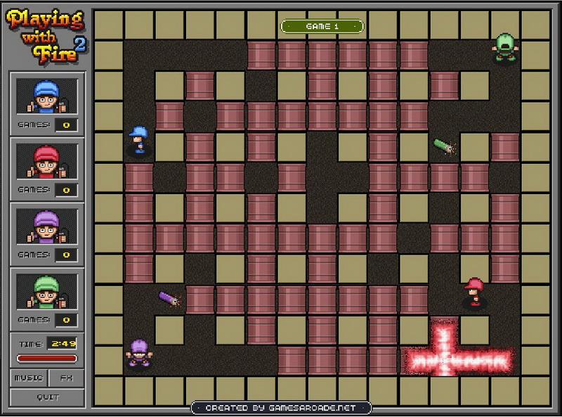 Денди игры » bomberman 2 / бомбермэн 2 скачать | emulroom.