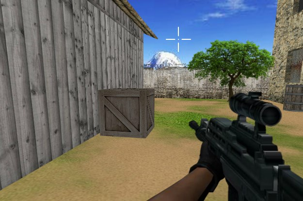 Игры Игры 3Д