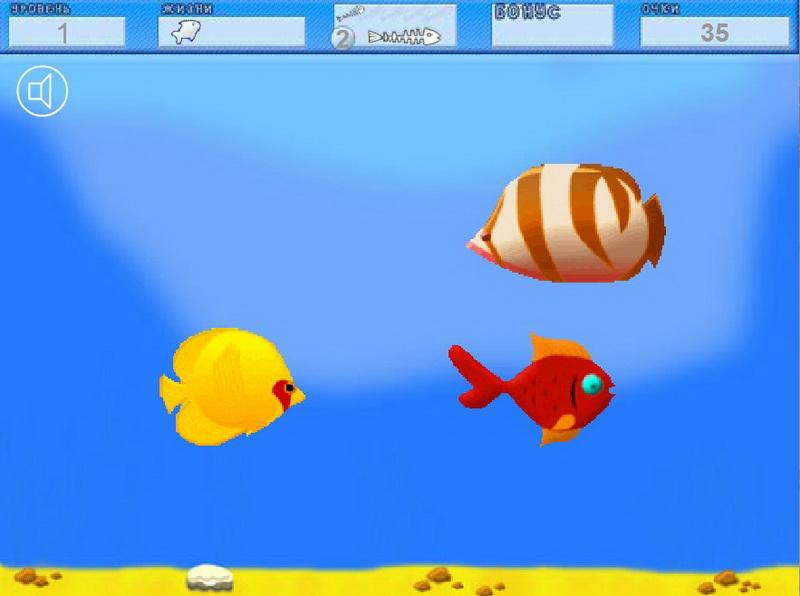 Лучшие настольные игры онлайн — играть бесплатно
