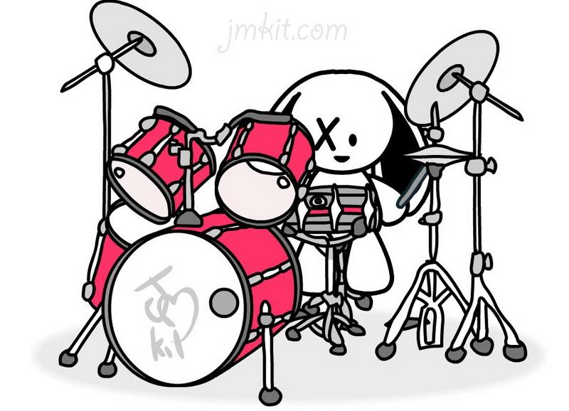 Игры барабаны