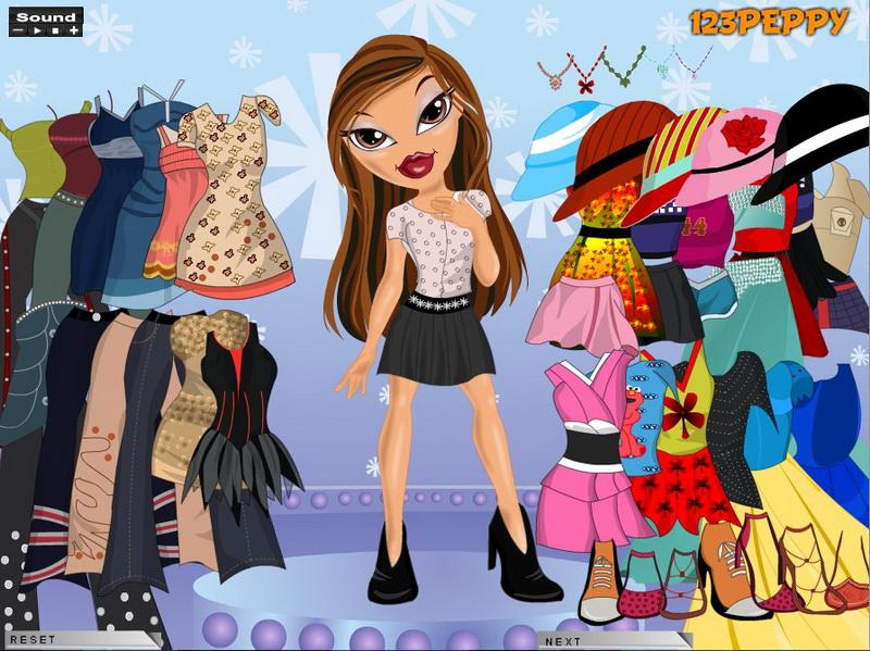Тюль шторы игры для девочек7-8 лет белье можно носить