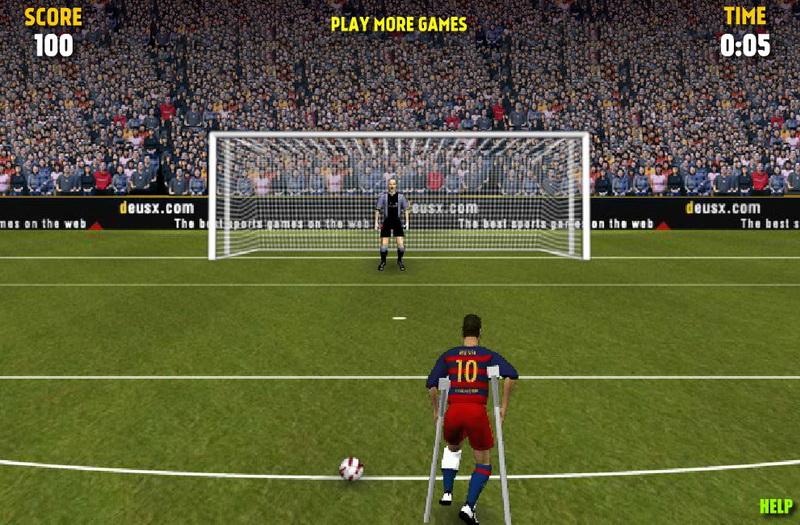 скачать бесплатно без смс и регистрации игру на компьютер футбол img-1